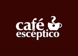 café escéptico