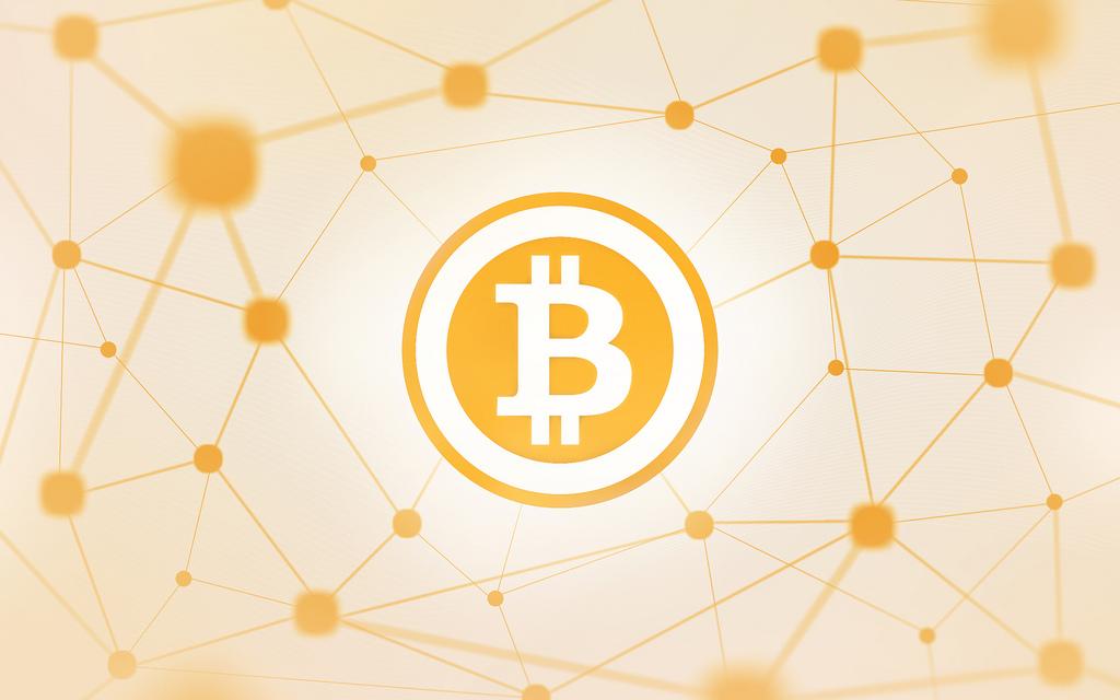 bitcoin en Sudamérica