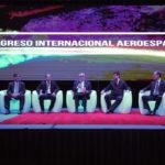 En cinco años Paraguay podría tener su propio satélite