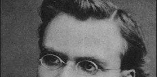 pensamiento político de Nietzsche