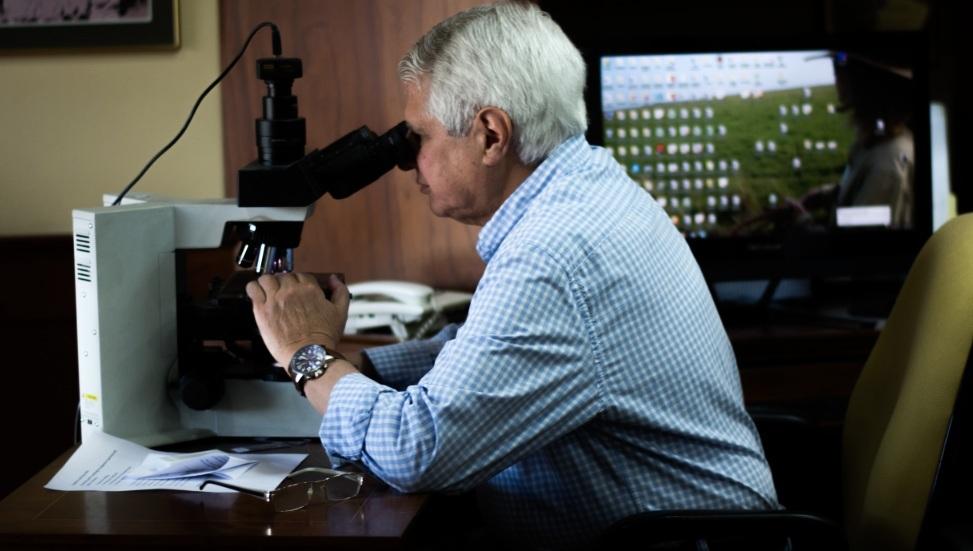 premio nacional de ciencias de paraguay