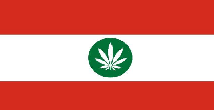 marihuana en Asunción