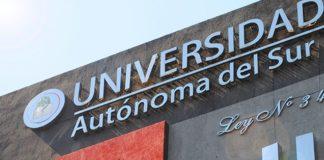 revolución educativa en Paraguay