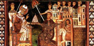 historiografía e ideología