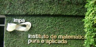 matemática en Paraguay