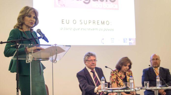 Margarita Morselli