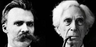 filosofía analítica y continental