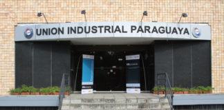 empresas ciencia en Paraguay