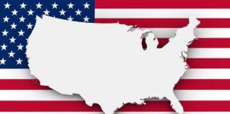 becal estados unidos