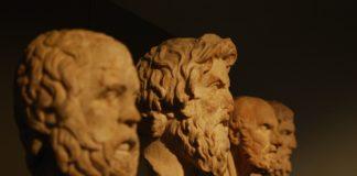 en defensa de la filosofía analítica