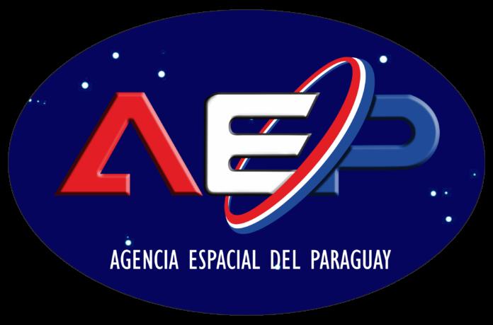 agencia espacial paraguay