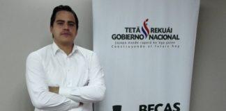 Becas Carlos Antonio López