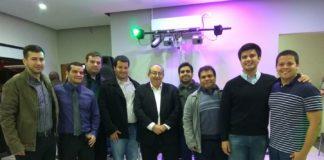 conferencia latinoamericana de informática