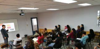 universidades paraguayas no patentan