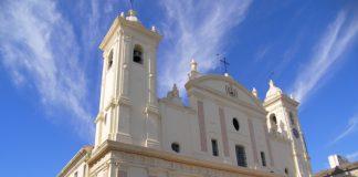 dios ha muerto en Paraguay