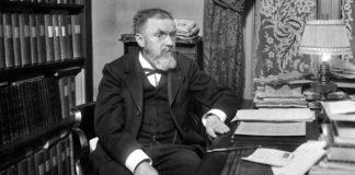 error de Poincaré