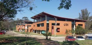 producción científica en paraguay