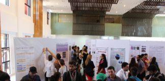 Jornadas de Jóvenes Investigadores de la AUGM