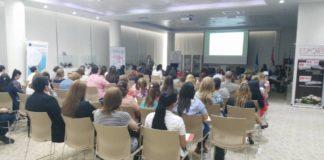 cáncer cuello uterino Paraguay