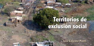 Asentamientos en Paraguay