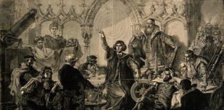 historia de la filosofía de la ciencia