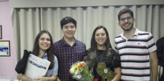 conformismo ciencia en Paraguay