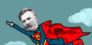 efecto Nietzsche