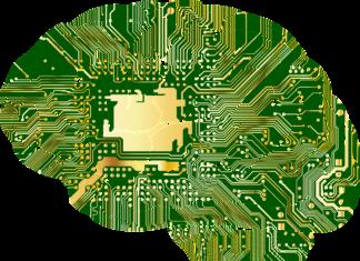 es la mente una computadora
