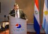 historia en Paraguay