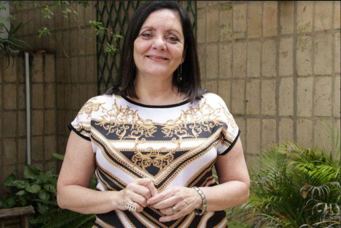 ciencia en paraguay marito efraín