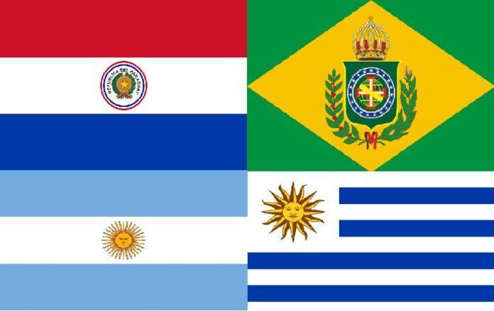polemica guerra triple alianza paraguay