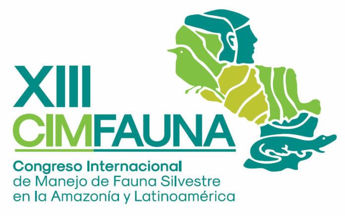 paraguay cimfauna