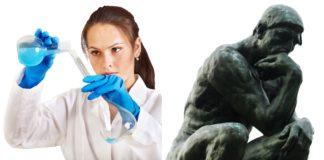 filosofía para científicos