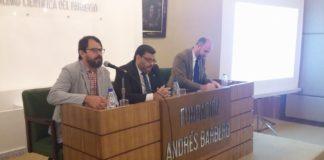 Comité Paraguayo de Ciencias Históricas
