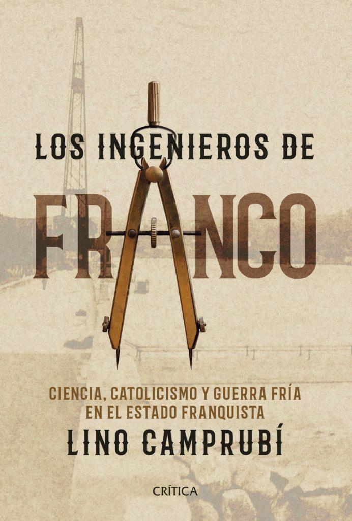 ingenieros de franco