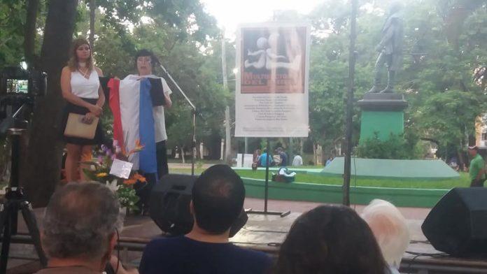 paraguay derecho cultura