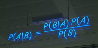 algoritmo de la ciencia