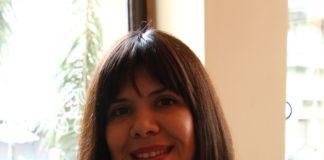Soraya Araya