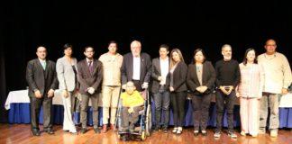foro ciencia y política paraguay