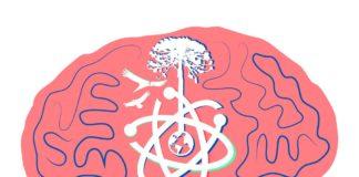 chile marcha por la ciencia