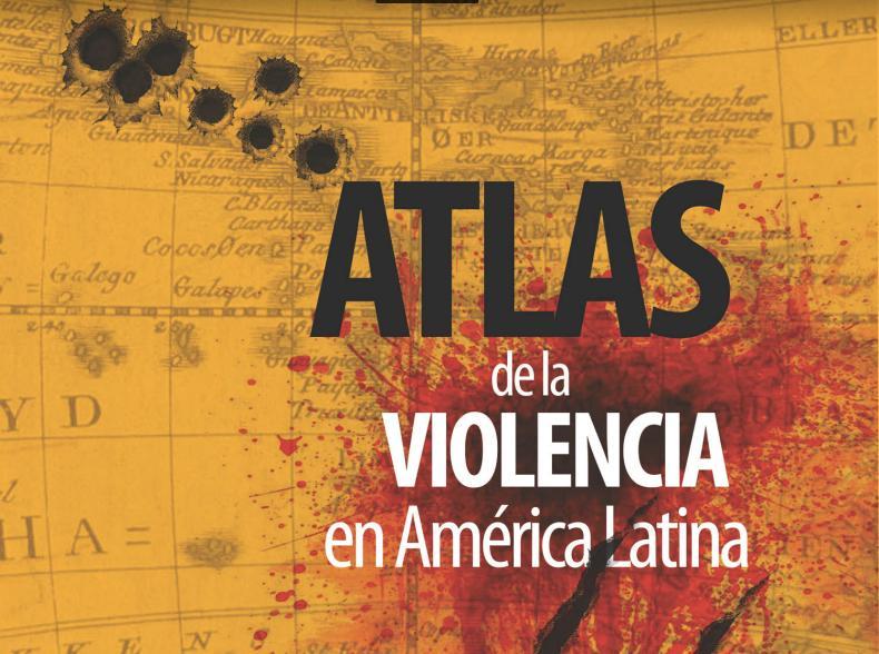 ciudades más violentas de paraguay