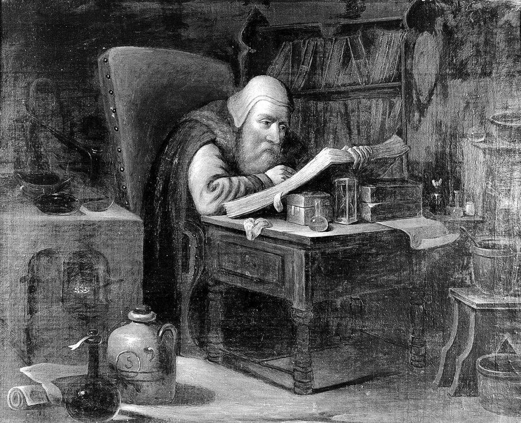 practicidad de la filosofía