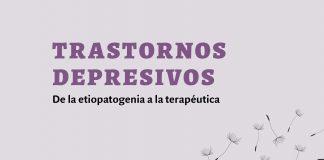 libro trastornos depresivos