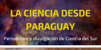 libro ciencia del sur