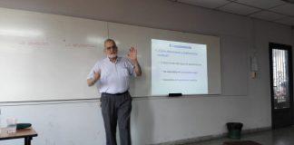 taller escritura cientifica paraguay