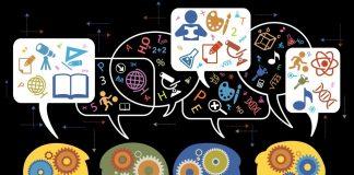 cientificidad ciencias sociales