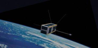 paraguay satélite