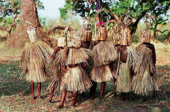 Qué es realmente la antropología y por qué es importante?