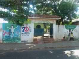transformación educativa en Paraguay
