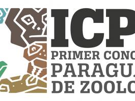 Asunción será escenario del Primer Congreso Paraguayo de Zoología